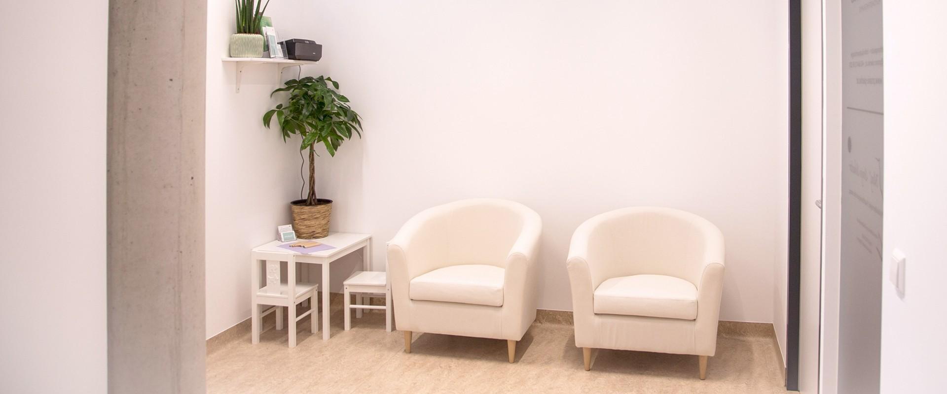 Praxis Mag. Julia Plecko Psychotherapie